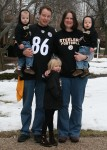 steelers-family