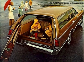 station-wagon2