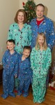 christmas-pjs-family1