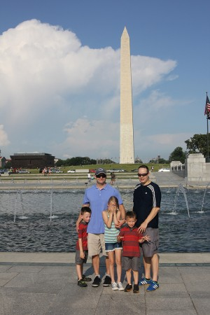 DC-day2-22
