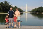 DC-day2-25